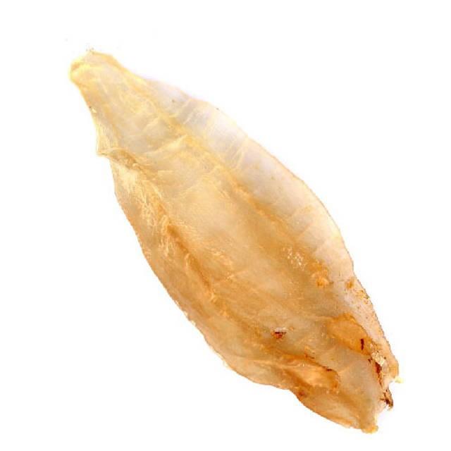 良濟堂 花膠(北海魚膠)(約3兩/個) 1克