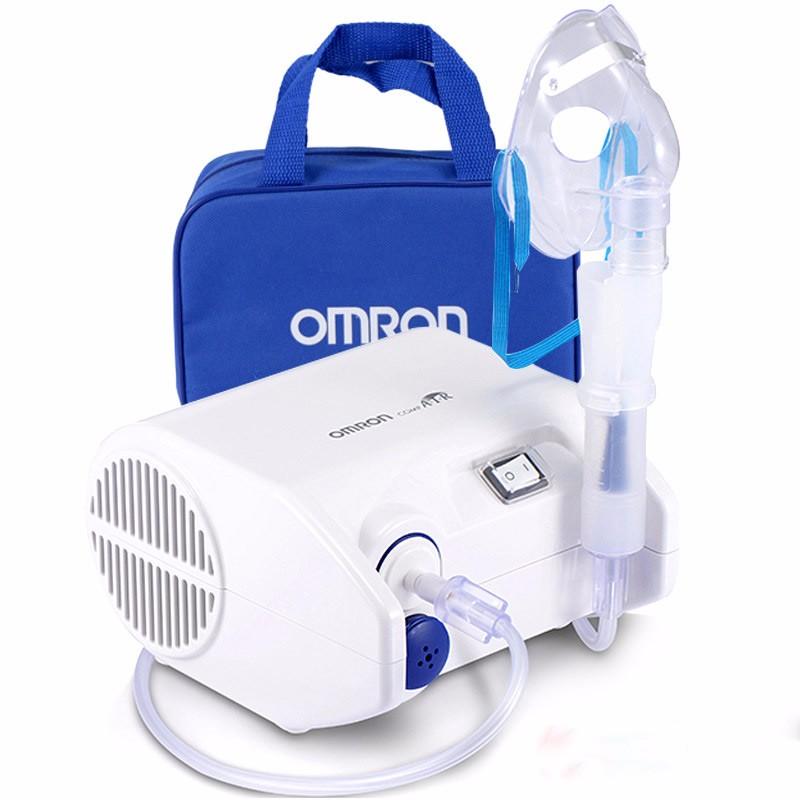 欧姆龙 儿童雾化器 NE--C25S
