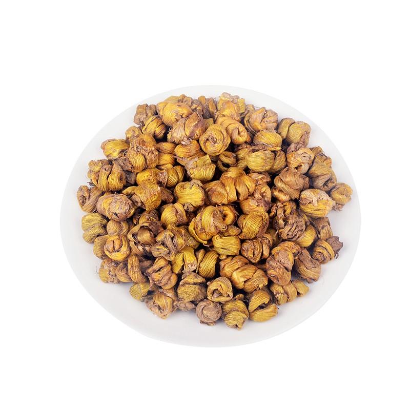 石斛(中)  1g  250克起售